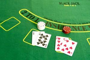 basic-blackjack