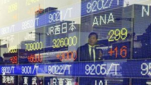 JAPAN-AIRLINES-JAL-STOCKS