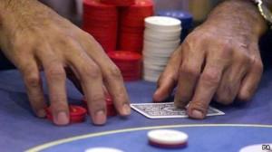 pa_gambling