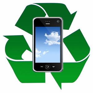recyclage_des_telephones_mobiles_68