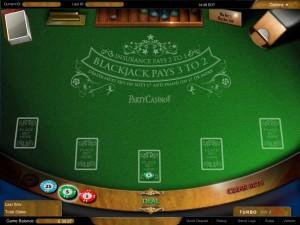 How To Get A Bonus At An Online Casino?